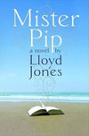 Mr. Pip - Lloyd Jones