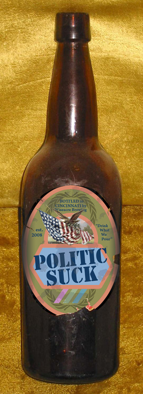politicsuckbottle_smaller