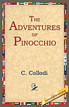 adventures_of_pinocchio