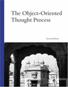 object_oriented