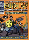 Bound by law - Aoki, Boyle and Jenkins