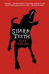 Sharp teeth - Toby Barlow
