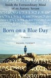 Born on a blue day - Daniel Temmet