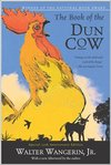 The book of the Dun Cow - Walter Wangerin, Jr.