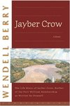 Jayber Crow - Wendell Berry