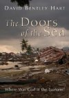 The doors of the sea - David Bentley Hart