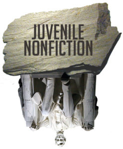 Juvenile Nonfiction